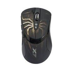 Harga A4Tech Mouse Gaming Xl 747H Termurah
