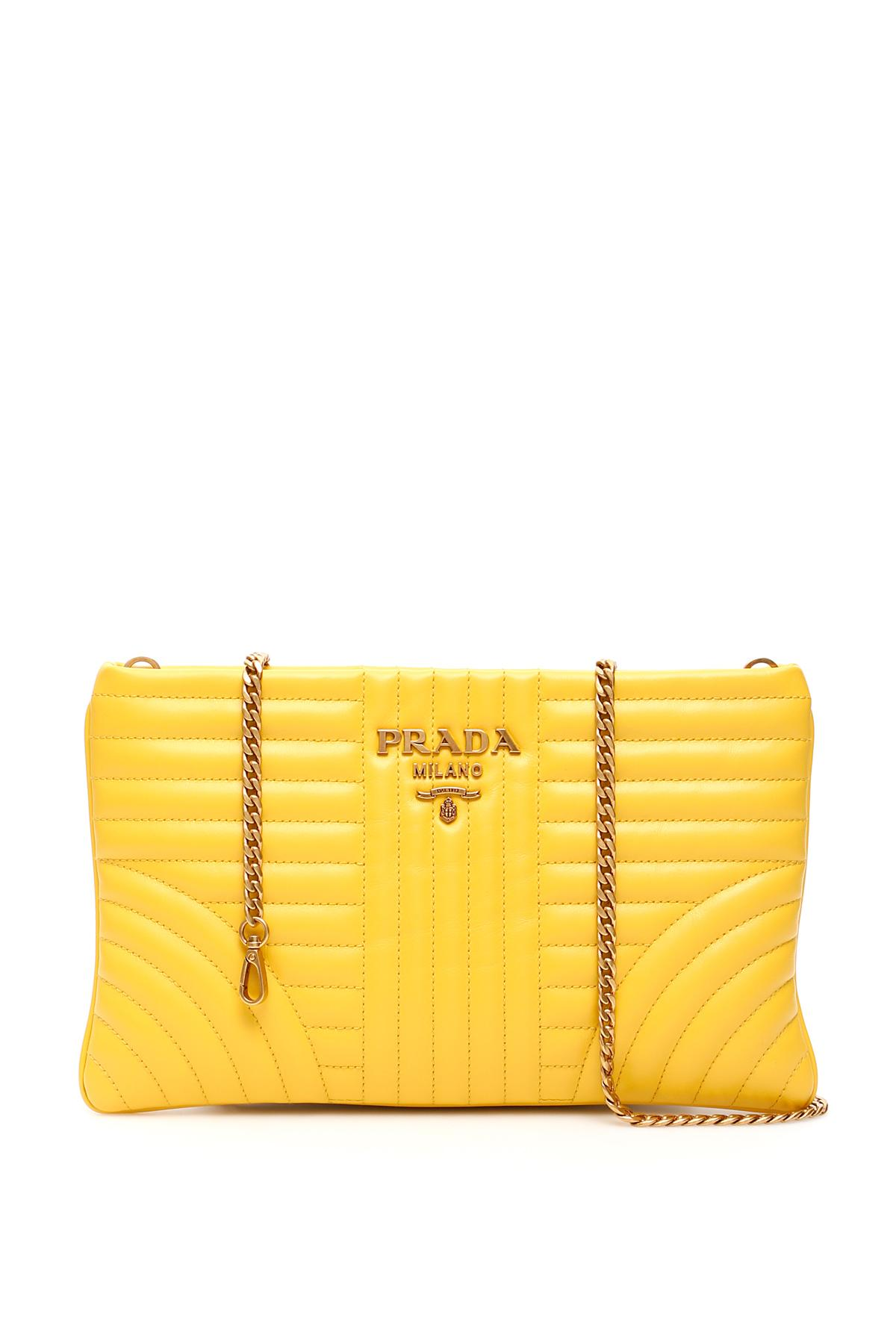 4bd236711ef6d1 Womens Clutch for sale - Clutch Wallet online brands, prices ...