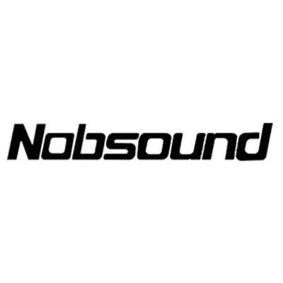Jual Receiver & Amplifier Audio Terbaik | Lazada co id