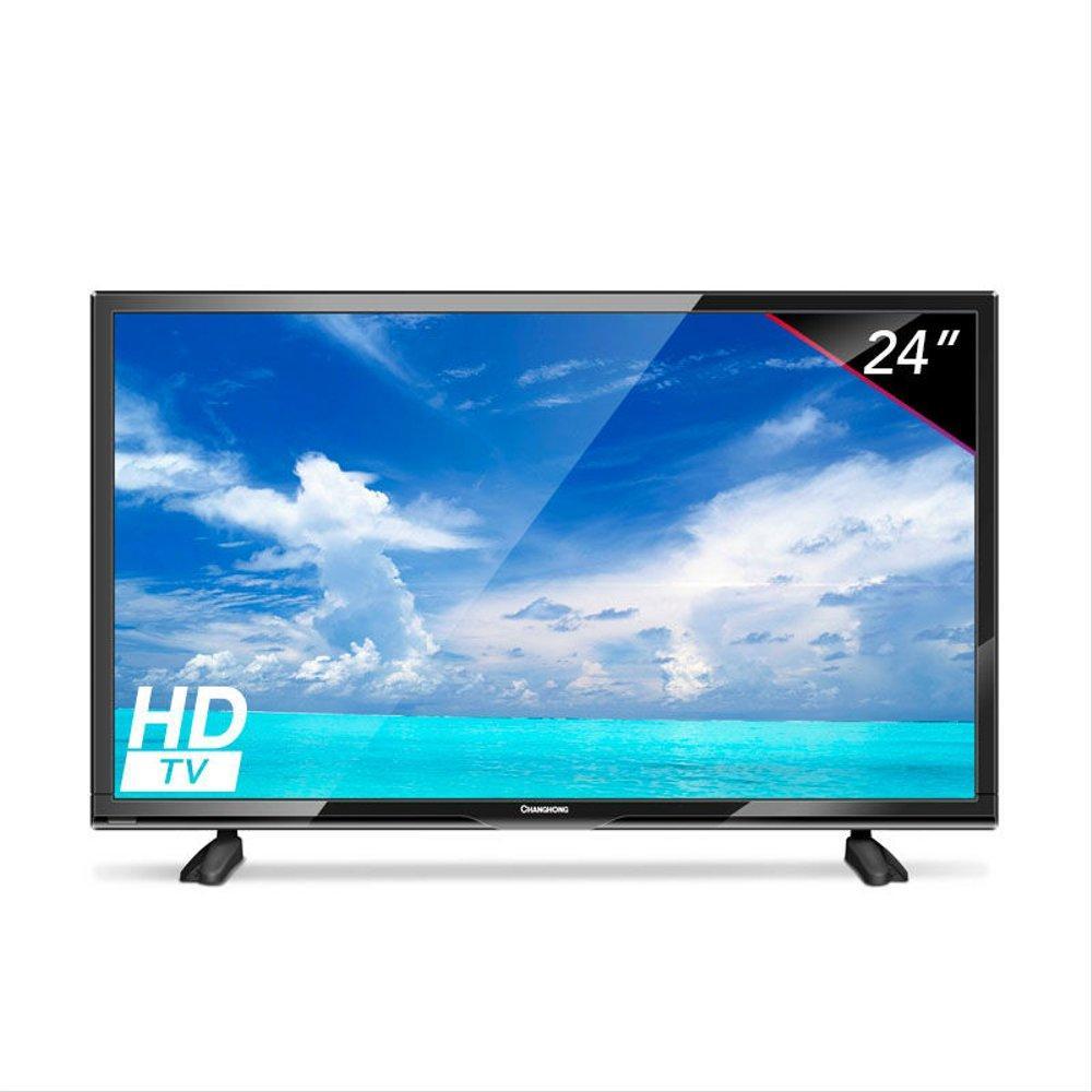Changhong L24G3 LED TV 24 inch - KHUSUS JABODETABEK