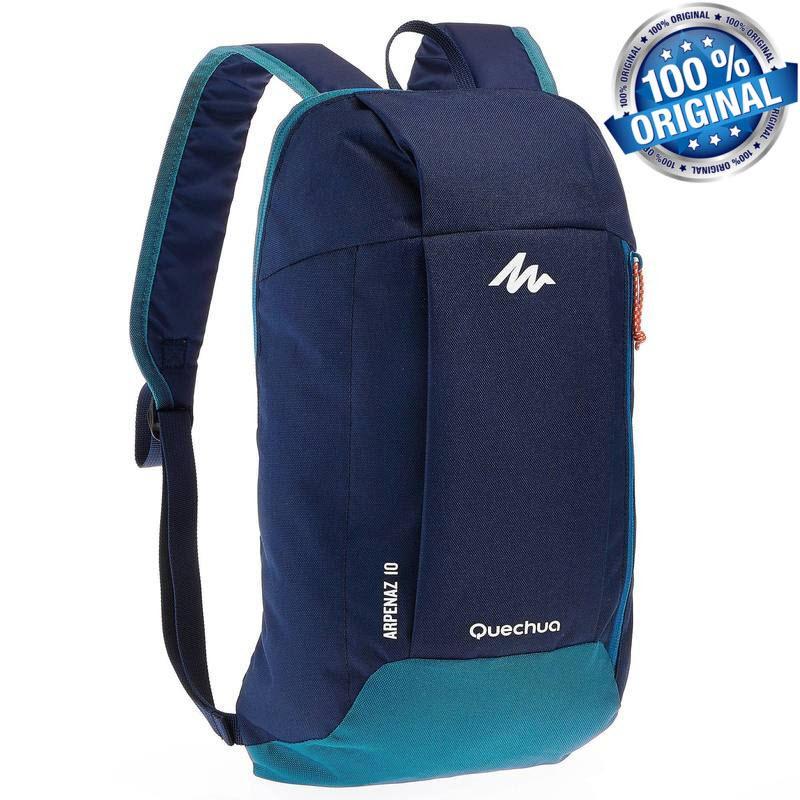 Original Branded Unisex Multipurpose Backpack MSR214   Tas Ransel Kecil  Harian Pria Wanita Dewasa Anak Laki f6c5db1f5e