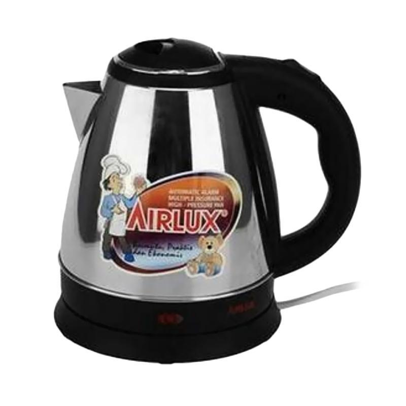 Airlux KE - 8150 Electric Kettle 1.5 L