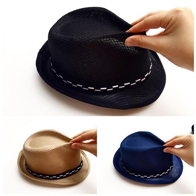 FEDORA JAZZ HAT topi anak grosir topi bayi babeebabyshop 4da7e2c1a7