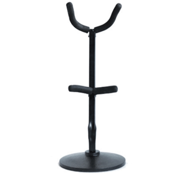 Saxophone Rack Saxophone Display Saxophone Rack Saxophone Accessories