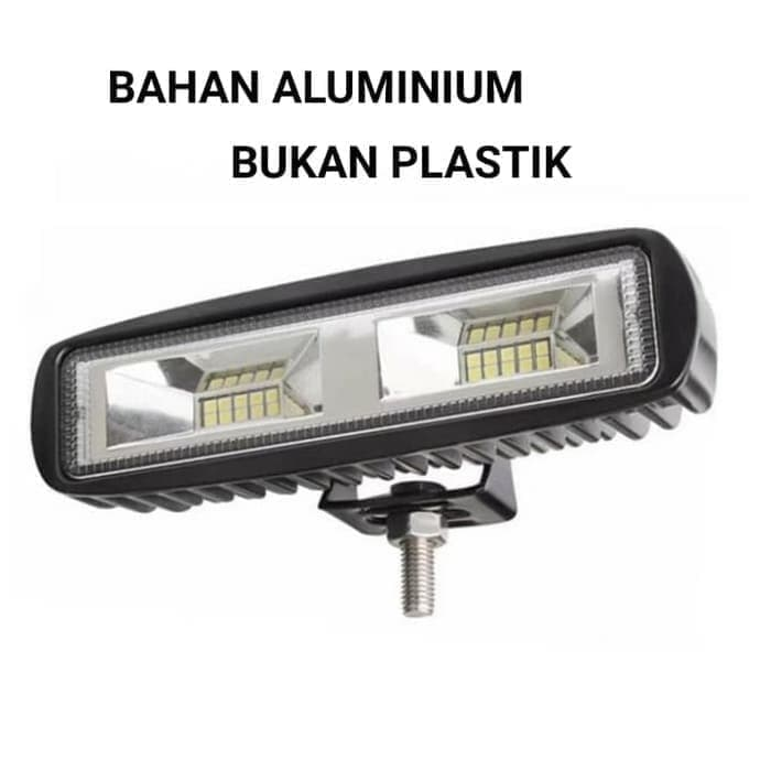 [BISA COD]Lampu sen sein sign led motor r25 r15 ninja 250 fi z250 cbr cbr150 250