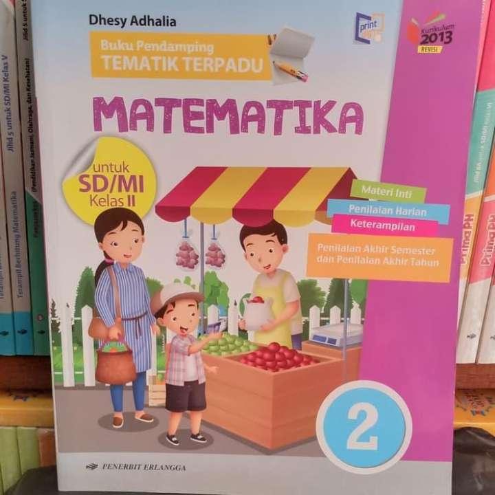Kunci Jawaban Detik Detik Matematika Revisi 2021 Download File Guru