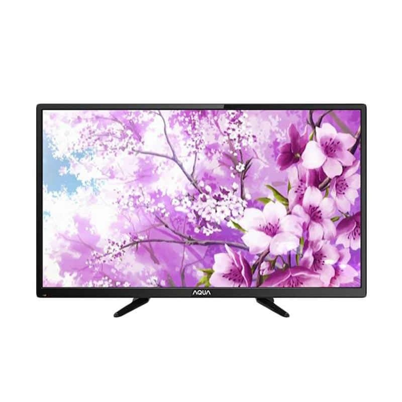 Aqua 32 AQT6900 LED TV [32 Inch]