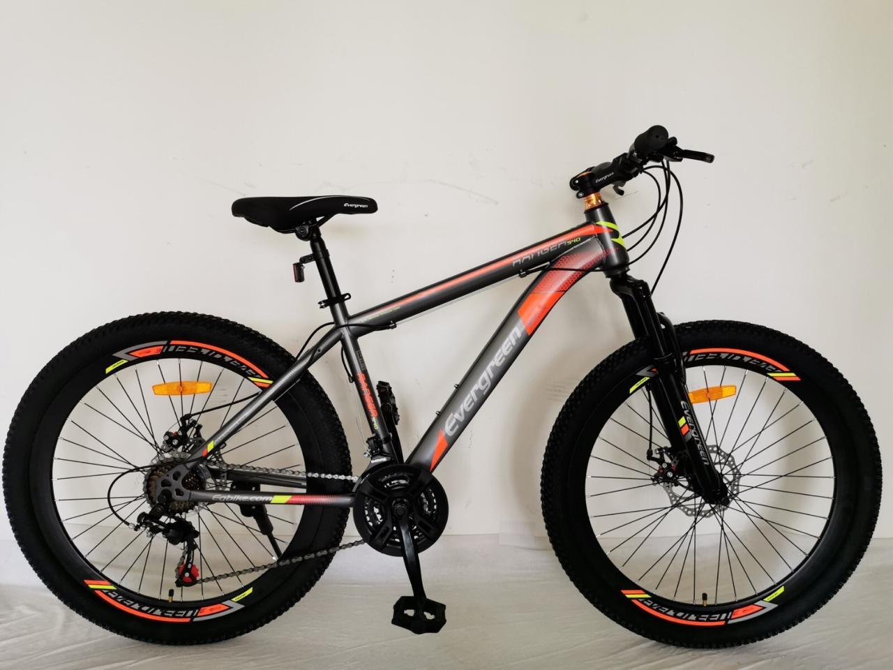 Jual Peralatan Olahraga Sepeda | Lazada.co.id