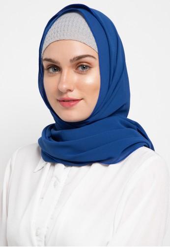 Jual Produk alwa hijab Terbaru   lazada.co.id