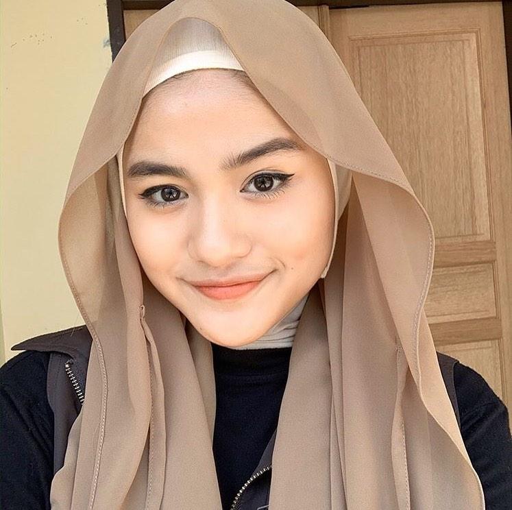 Jilbab Pashmina Tali Diamond Kerudung Jilbab Hijab Pashmina Instan Muslimah Terbaru Lazada Indonesia