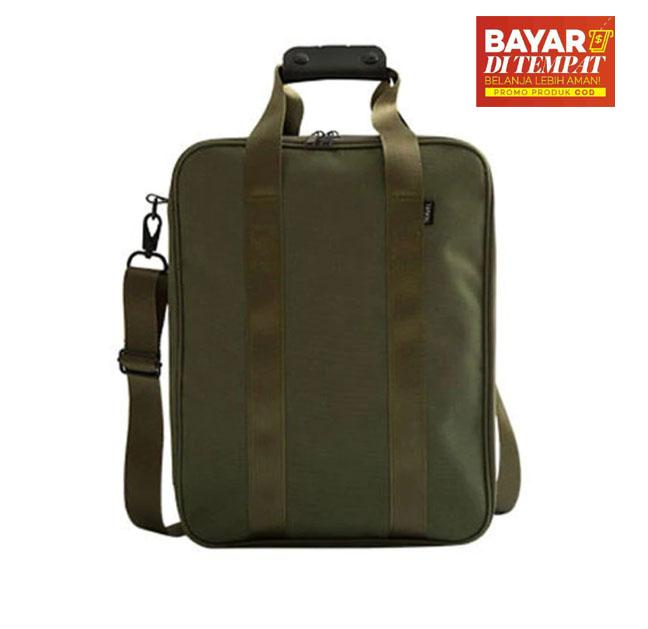 Korean Style Luggage Bag / Tas Koper Mini