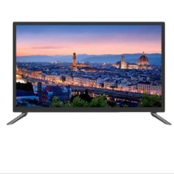 [GRATIS ONGKIR - SIDOARJO GRESIK] Miami Elektronik - LED TV Panasonic 43inch Th43g306