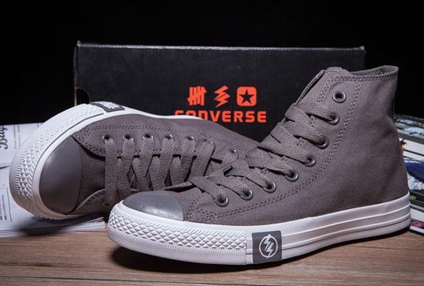 Jual converse slop sepatu murah garansi dan berkualitas  c9c2704580