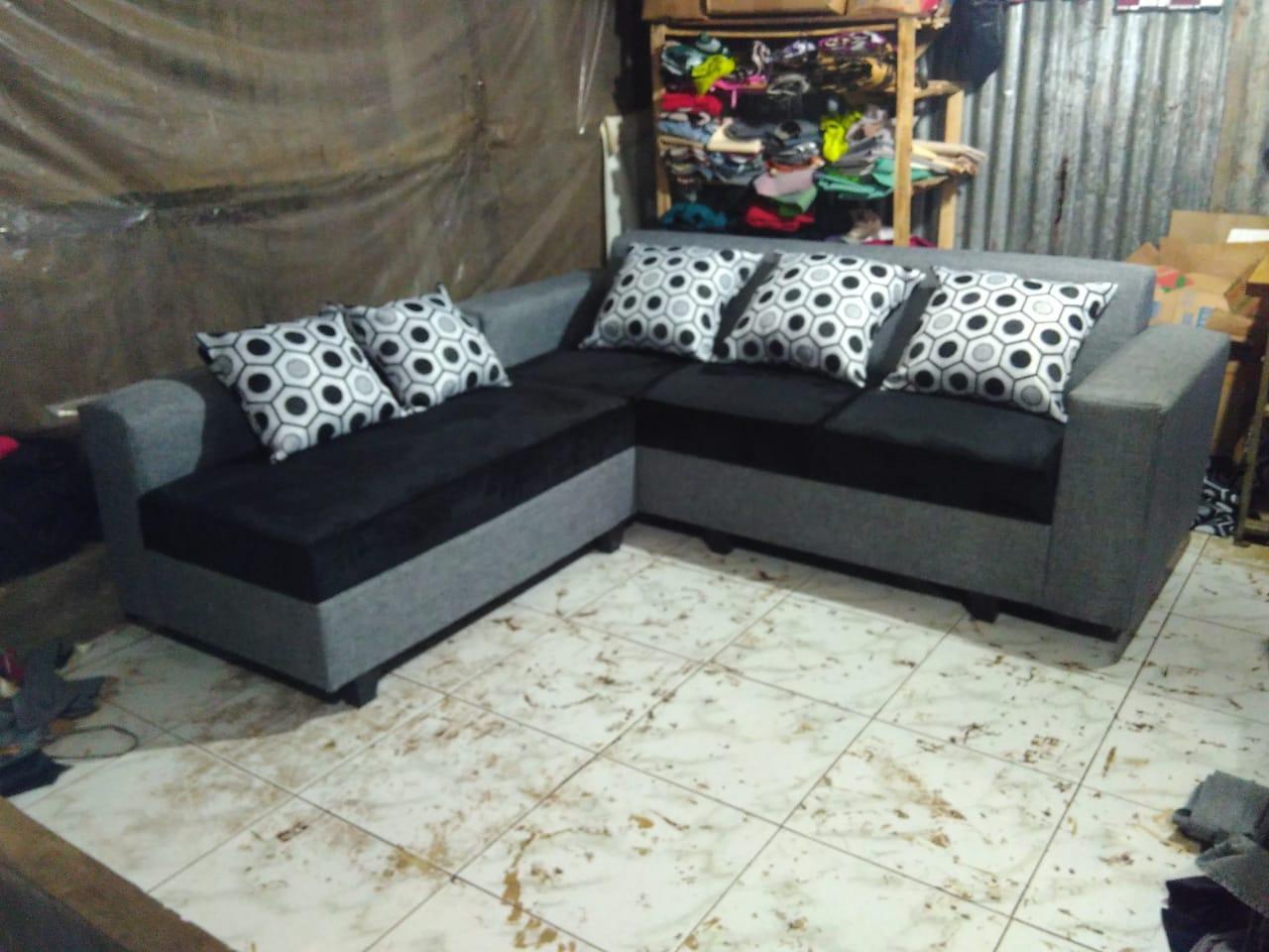 Sofa Sofa Bed Terbaik Lazadacoid