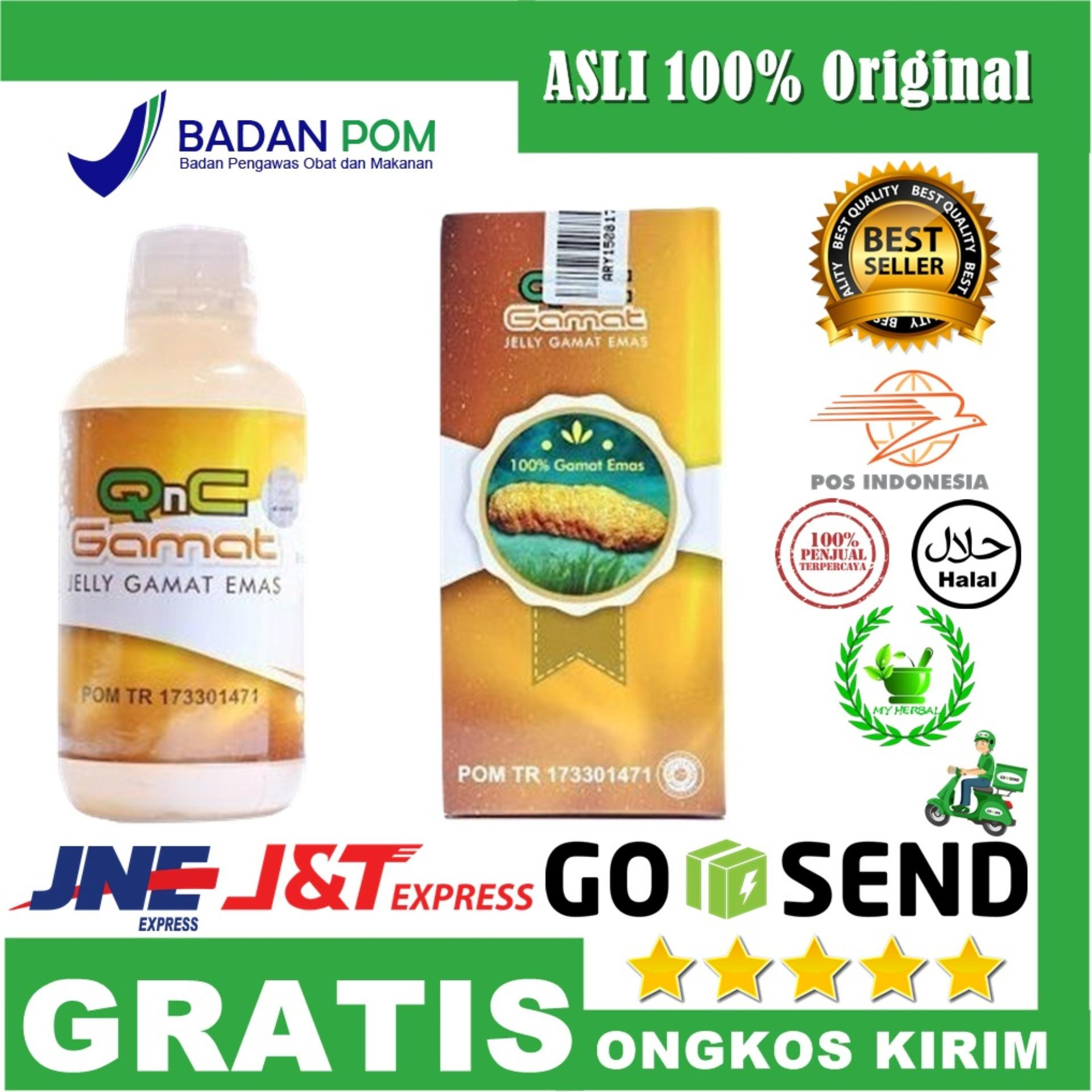 QnC Jelly Gamat di Medan, QnC Jelly Gamat di Jakarta, QnC Jelly Gamat Ada di Surabaya, QnC Jelly Gamat di Makassar, QnC Jelly Gamat di Semarang, QnC Jelly Gamat di Palembang, QnC Jelly Gamat di Pekanbaru, QnC Jelly Gamat di Malang, di Padang DLL