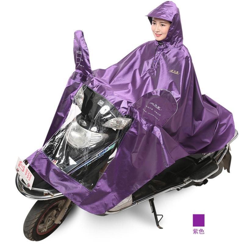 Buy Waterproof Rain Coats Trenches | Lazada sg