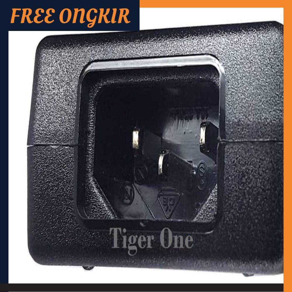 SLAE Adaptor LCD LED Monitor Samsung 12V3A P2070 P2270 P2370 P2070G P2270G