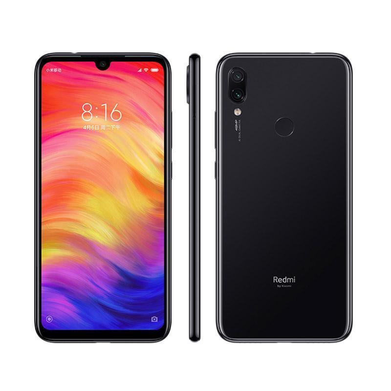 Jual Handphone Xiaomi Terbaru Lazada Co Id