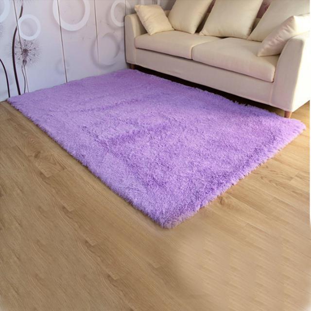 Harga Berat 1Kg Karpet Bulu Rasfur Lembut Busa Empuk 100X150X2 5Cm Bintik Super Seken