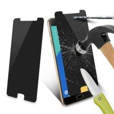 Jual Cepat 3Mm Anti Spy Pelindung Layar Anti Gores Untuk Samsung Galaxy A5 Sm A510 F 2016