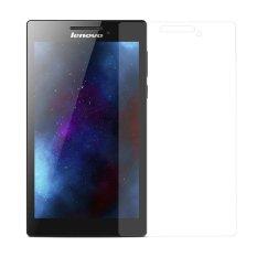 0.3 Mm Film Pelindung Antigores untuk Lenovo YOGA Tablet 2 10.1 Arc EDGE-Intl