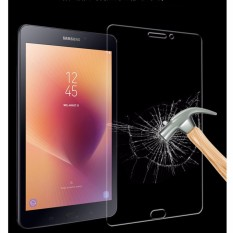 Jual Beli Online 1 Pc Lot Explosion Proof Tempered Glass 8 Inch For Samsung Galaxy Tab A2 S 8 Sm T380 T385 With Retail Package Intl