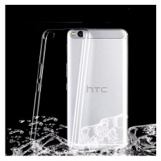 1 Pc/lot TPU Case Soft Tpu Silicon Case 5.5