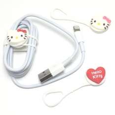 ... cable charging line. Rp 17.000
