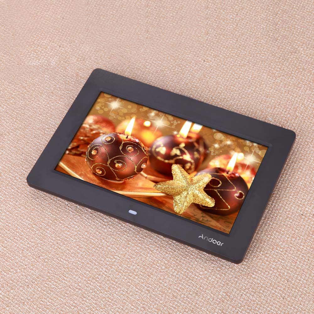 Jual 10 Inci Hd Tft Lcd 1024X600 Jam Bingkai Tergantung Dengan Tempat Dan Masing Masing Toko Yang Menjualnya Semoga Bermanfaat Dan Terima Kasih Kategori Digital Mp3 Mp4 Player Menggunakan Remote Desktop Film Unbranded Branded