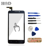 Spesifikasi 100 Tested Lens Sensor Touchscreen For Lenovo A606 A 606 Touch Screen Digitizer Panel Front Glass Logo Flex Cable Capative Free Tools Free Adhesive Intl Lengkap Dengan Harga
