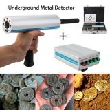 Beli 1000 M Panjang Range Search Logam Perak Bawah Tanah Deteksi Locator Detector Scanner Aks Handhold 3D Profesional Logam Diamond Finder Emas Intl Cicilan