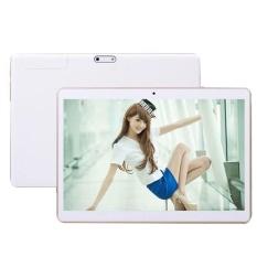 10 ''inch Android 5.1 4 + 64G Dual SIM Kamera MIC Bluetooth Tablet EU Plug-Intl