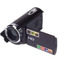 1080P 16x Zoom Full HD 20MP Interpolation Digital Video DVCameraCamcorder - intl
