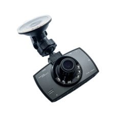 1080 P 2.7 ᄀᄆ HD TFT Mobil Dash Kamera Video Daftar Perekam DVR Cam Night Vision-Internasional