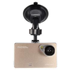 Diskon 1080P Hd 2 6 Lcd Car Dash Camera Video Dvr Recorder G Sensor Ir Night Vision Oem Indonesia
