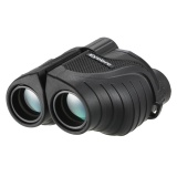 Beli 10X25 Teropong Outdoor Portable Mini Compact Teropong Ringan Scope Telescope Travel Birdwatching Camping Hiking Not Specified