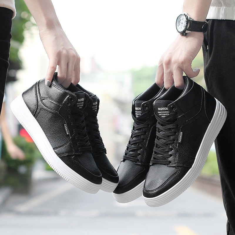 Beli 12 Korea Fashion Style Putih Siswa Sekolah Dasar Anak Laki Laki Dan Perempuan Sepatu Olahraga Sepatu Cicilan