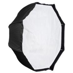 Pusat Jual Beli 120 Cm 48 Portable Lipat Octagon Umbrella Softbox Diffuser Reflector Untuk Fotografi Photo Studio Flash Speedlite Strobe Lighting Intl Tiongkok
