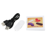 Jual 1280 960 Mini U Disk Dv Video Tf Card Slot Pc Portable Mini Usb Digital Camera Record Motion Detection 30Fps Antik