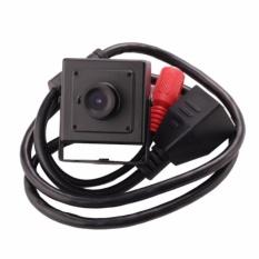1280x720 1.0MP HD Mini IP Security CCTV Camera ONVIF2.0P2PwithBracket - intl