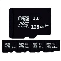 128 GB 128 GB 128 GB Micro Kartu SD & Kartu Memori & TF CardClass10 Class
