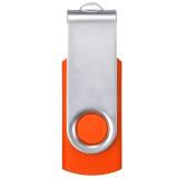 Ulasan Tentang 128 Mb 128 Mb Usb 2 Speicherstick Memori Flash Drive Disk U Tongkat Orange
