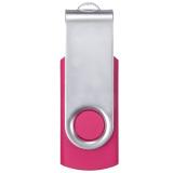 Spesifikasi 128 Mb 128 Mb Usb 2 Speicherstick Memori Flash Drive Disk U Tongkat Berwarna Merah Muda Intl Bagus