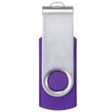 Jual 128 Mb 128 Mb Usb 2 Speicherstick Memori Flash Drive Disk U Tongkat Ungu Oem Asli