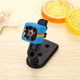 Beli 12Mp Hd 1080 P Mini Car Dv Dvr 12Mp Camera Spy Hidden Camcorder Ir Night Vision Internasional Oem Murah