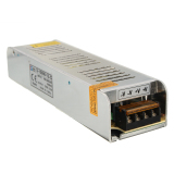 Spesifikasi 12V 12 5A 150W Switch Power Supply Transformer Driver Led Light Strip Terbaik