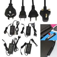 12 V 3.6A AC/DC Charger untuk Microsoft Permukaan PRO 1 & 2