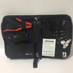 Harga 15 000 Mah Jump Starter Portable Laptop Charger Power Bank Battery Capacity 15 000 Mah Asli