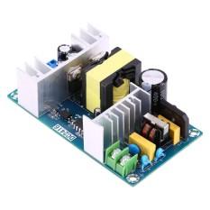 Review Terbaik 150 W 6A 9A Ac Dc Switching Power Supply Modul Ac 100 V 240 V Ke Dc 24 V Smps Board Intl