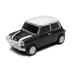 Tips Beli 16 Gb Mini Cooper Mobil Usb Flash Drive Pena Memori Disk U Hadiah Tongkat Pena Hitam Yang Bagus